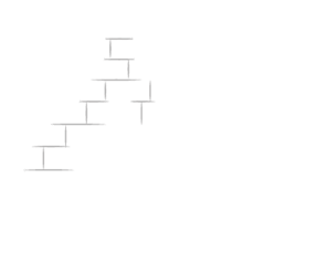 Night of the Graduates
